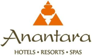 Anantara-resort-Logo