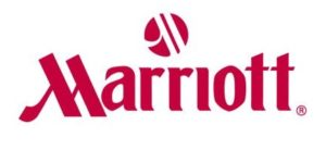 Marriott-Logo