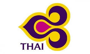 Thai-airway-2