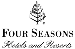 four_seasons_hotels_and_resorts-Logo